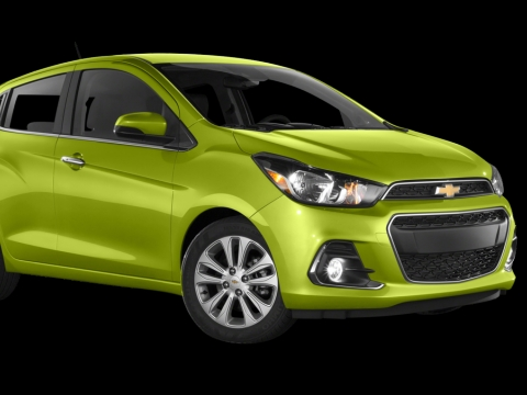 in lt mitula spark laguna cars gasoline used year chevrolet price