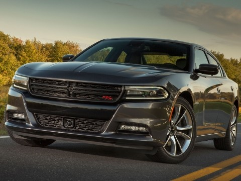 dodge charger r t full house 2016 price specs motory saudi arabia. Black Bedroom Furniture Sets. Home Design Ideas