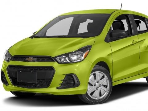 Chevrolet Spark Lt 2016 Price Specs Motory Saudi Arabia