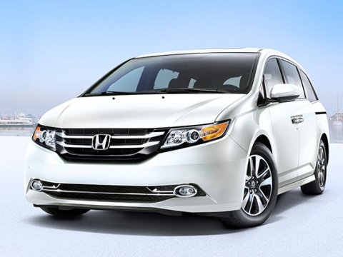 honda odyssey lx 2016 price specs motory saudi arabia. Black Bedroom Furniture Sets. Home Design Ideas
