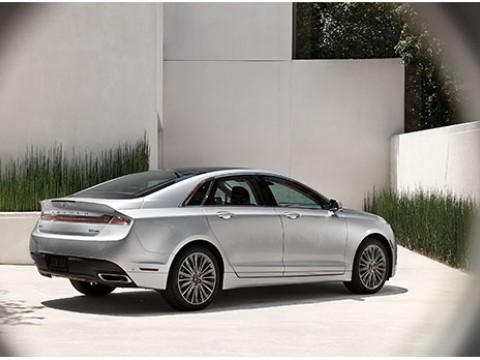 lincoln mkz premier 2017 price specs motory saudi arabia. Black Bedroom Furniture Sets. Home Design Ideas