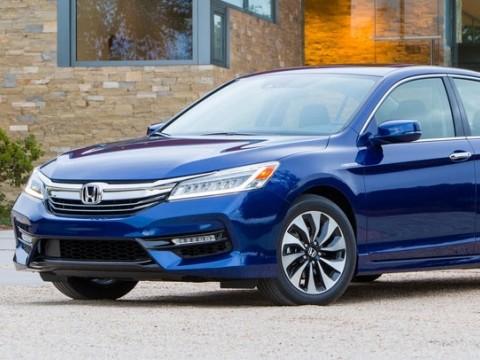 Honda accord 2 4 lx 2017 price specs motory saudi arabia for 2017 honda accord lx price