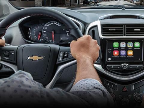 Chevrolet Aveo Base 2017 Price Specs Motory Saudi Arabia
