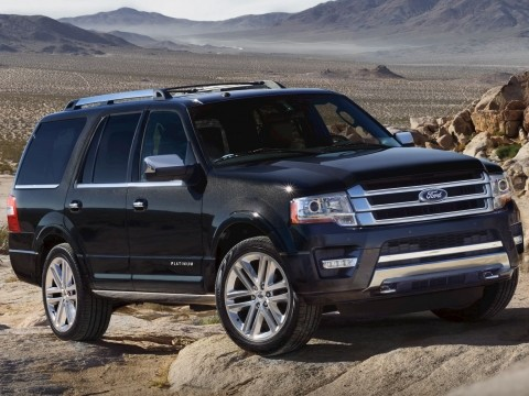 ford expedition xl 4x4 2017 with prices | motory saudi arabia