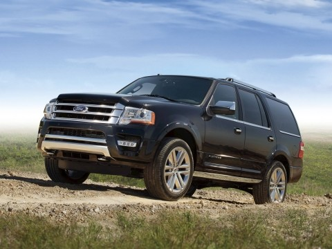 ford expedition xl 4x4 2017 price specs motory saudi arabia. Black Bedroom Furniture Sets. Home Design Ideas