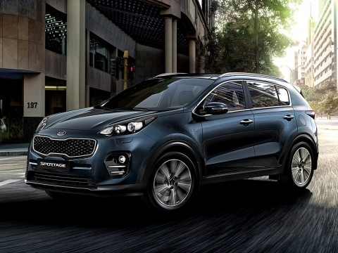 kia sportage lx 4x4 2017 price specs motory saudi arabia. Black Bedroom Furniture Sets. Home Design Ideas