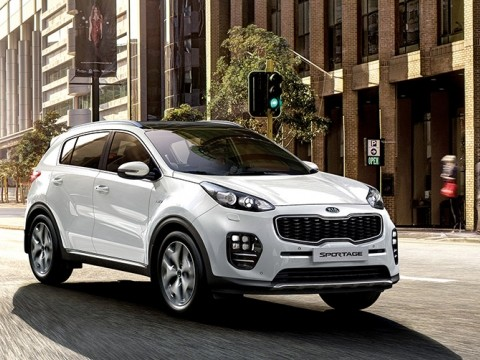 kia sportage lx 4x4 2017 with prices motory saudi arabia. Black Bedroom Furniture Sets. Home Design Ideas
