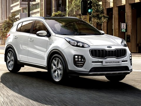 kia sportage lx gdi 2018 price specs motory saudi arabia. Black Bedroom Furniture Sets. Home Design Ideas