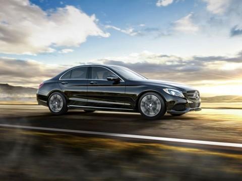Mercedes benz c 200 2018 price specs motory saudi arabia for Mercedes benz saudi arabia