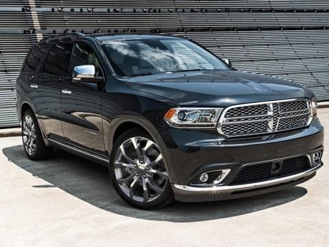 Dodge durango sxt 2018 price specs motory saudi arabia for Durango motor company used cars