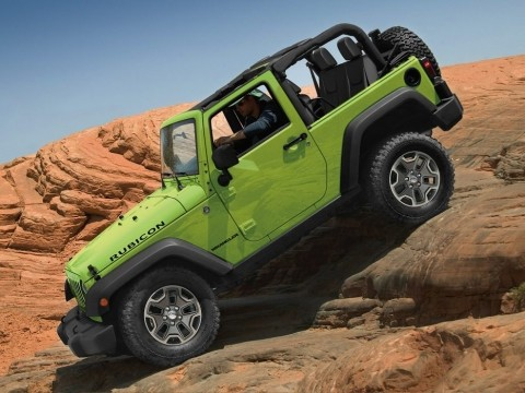 Jeep Wrangler Sahara 2018 Price Specs Motory Saudi Arabia