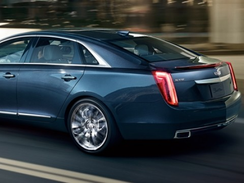 cadillac xts platinum 2018 price specs motory saudi arabia. Black Bedroom Furniture Sets. Home Design Ideas