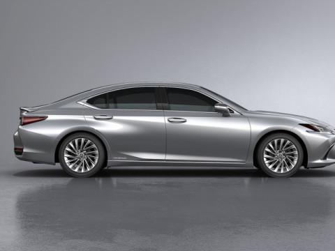 Image Result For Lexus Price In Ksa