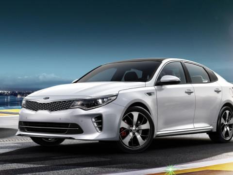 Kia Optima Ex 2 4l 2020 Price Specs Motory Saudi Arabia