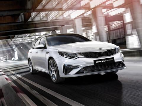 Kia Optima Lx 2 4l Sport 2020 Price Specs Motory Saudi Arabia