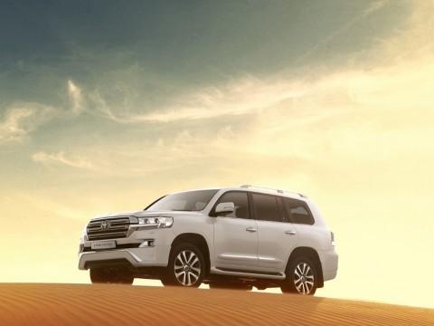 Toyota Land Cruiser Wagon Gx1 2016 Price Specs Motory Saudi Arabia