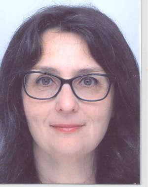 Anne IOAN-PINELLI