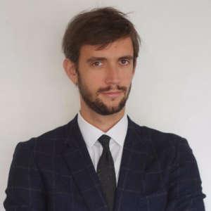 Antoine RODRIGUES