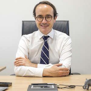 Benoît GAILLARD
