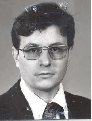 Christian BELLOT