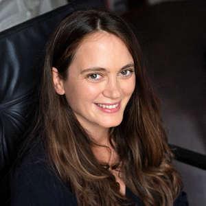 Claire BACHELET-DIDIER