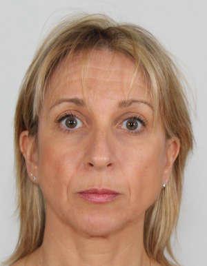Françoise FAMILIARI