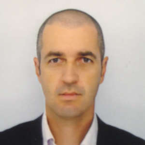 Hervé NADOLSKI
