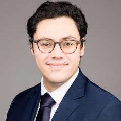 Ilan KHAYAT