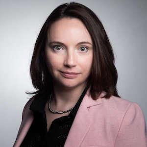 Laura LOUSTALET