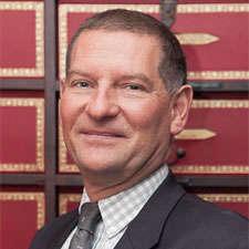 Ludovic MESUREUR