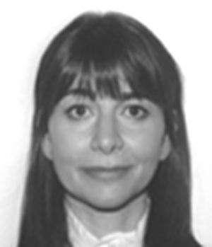Marion GOZLAN-ARAV