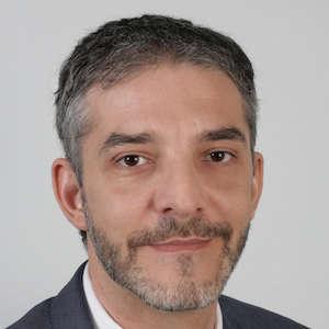 Olivier PEBERNARD