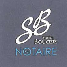 Sonia BOUAZIZ