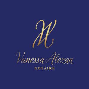 Vanessa Alezan