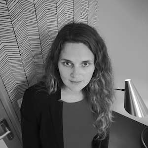 Vanessa PEDEZERT-LEFÈVRE