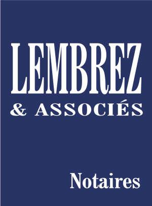 Vincent LEMBREZ