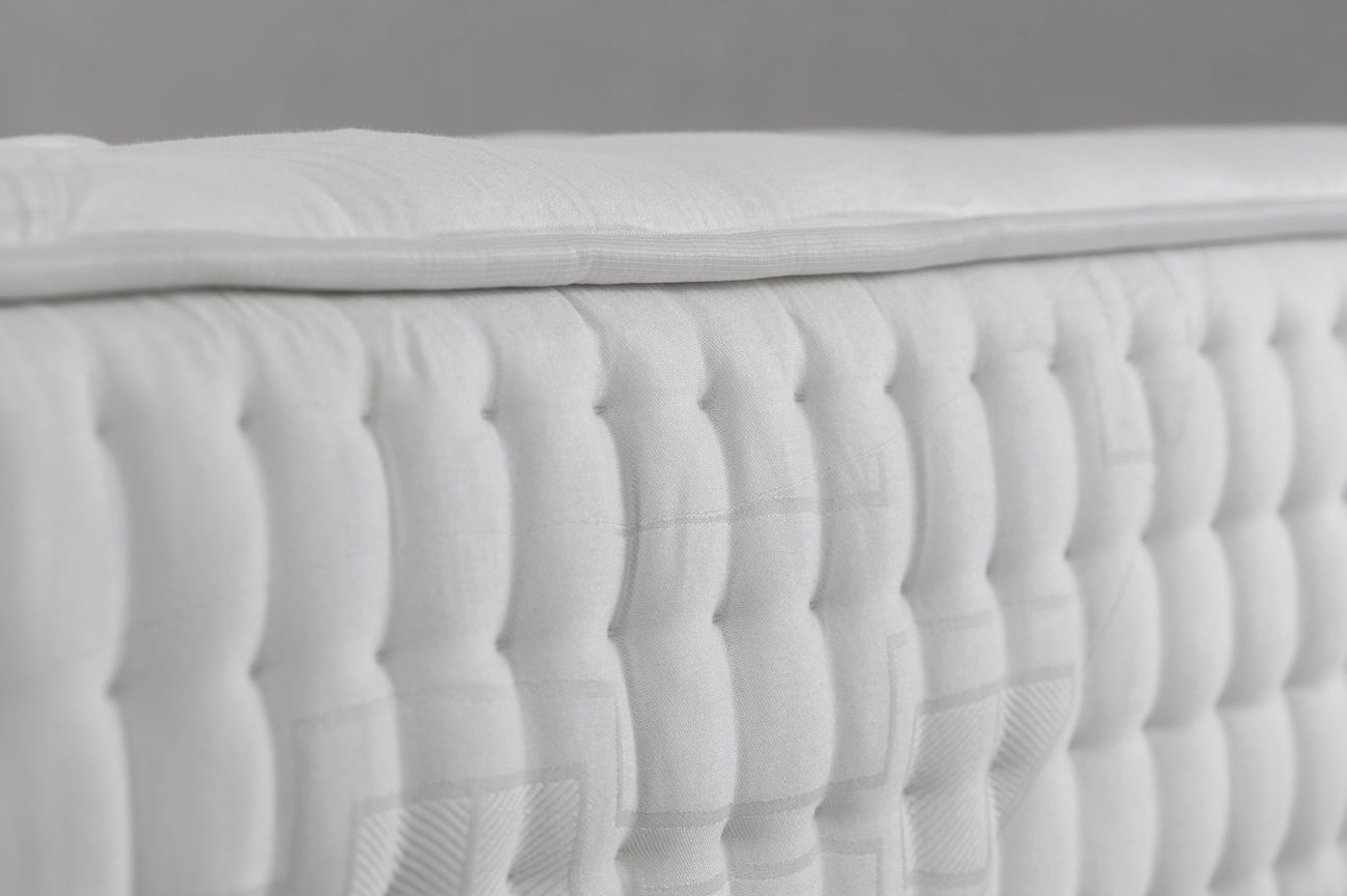 Matelas mousse neorelax made in france - Matelas d appoint mousse ...