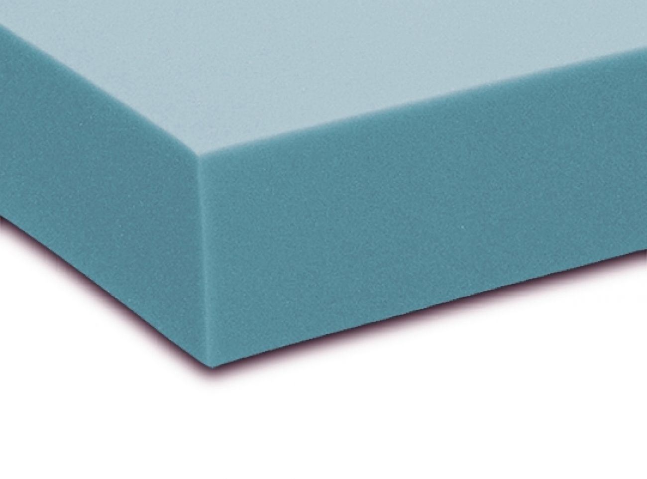Bonne densite mousse pour canape for Mousse polyurethane canape