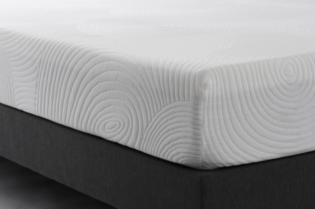 matelas mousse m moire de forme mirage made in france. Black Bedroom Furniture Sets. Home Design Ideas