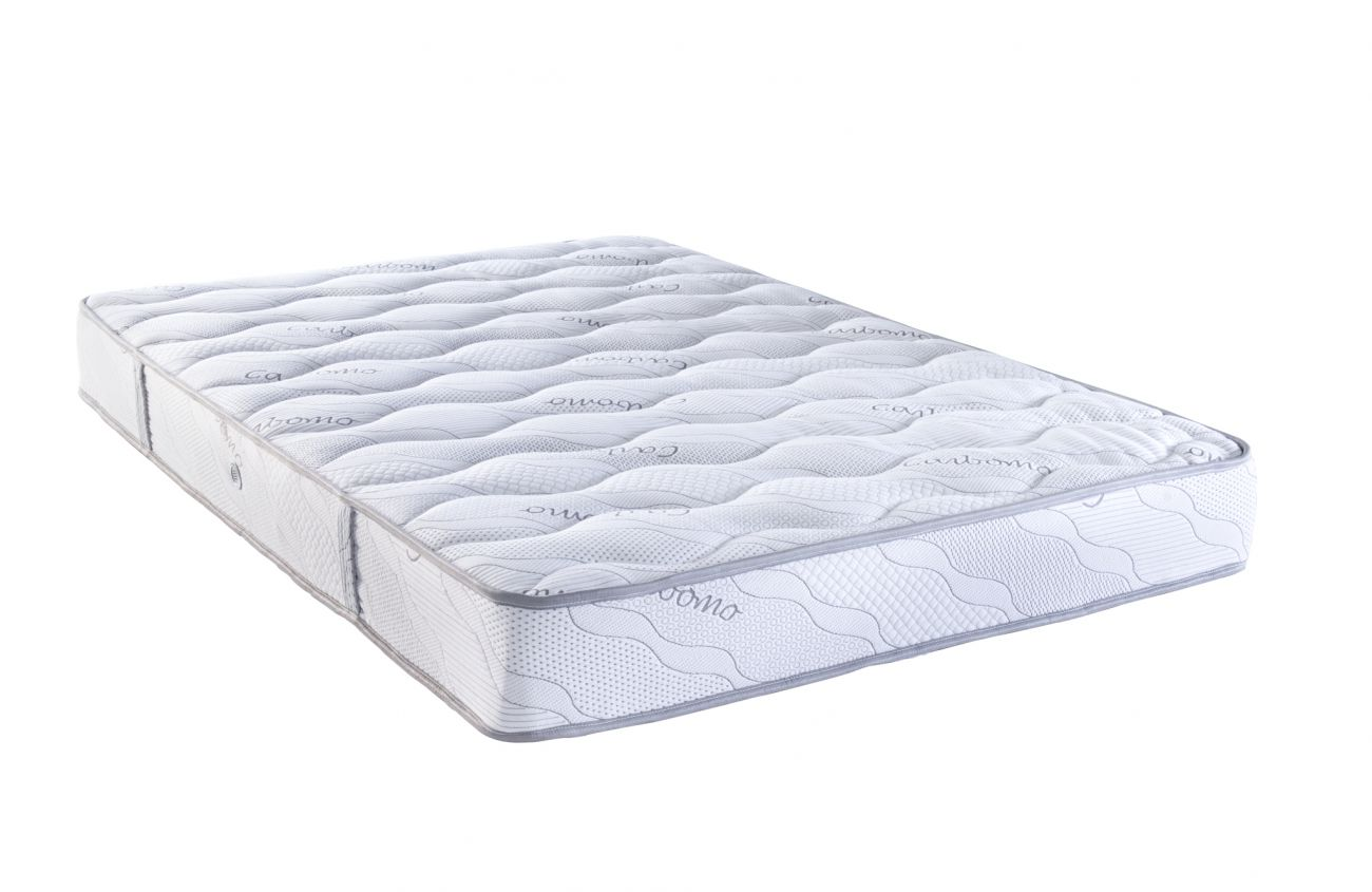matelas latex naturel bio great matelas annaba classique matelas beautiful matelas en latex. Black Bedroom Furniture Sets. Home Design Ideas