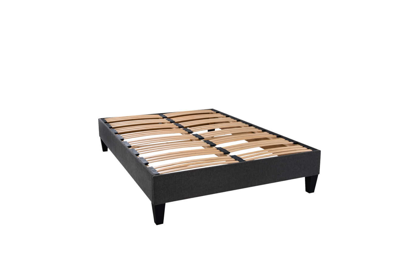 ensemble matelas et sommier spherize pas cher neorev. Black Bedroom Furniture Sets. Home Design Ideas