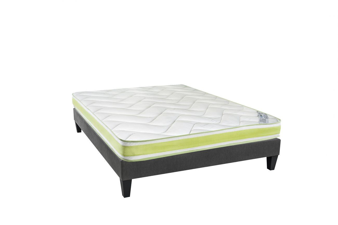 sommier matelas 90x200 latest sommier matelas 90x200 with sommier matelas 90x200 best sommier. Black Bedroom Furniture Sets. Home Design Ideas