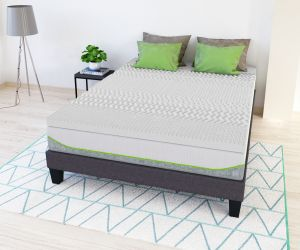 SURMATELAS PROFILE TOPPER