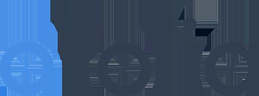 Logo Atolia