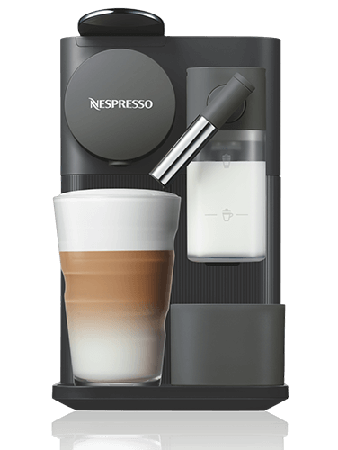 https://s3.eu-central-1.amazonaws.com/nespresso-cms/machines/lattissima-one/black/Lattissima_One_Mocha_Black_front.png