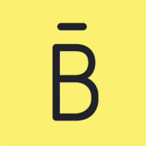 Bumayé_image