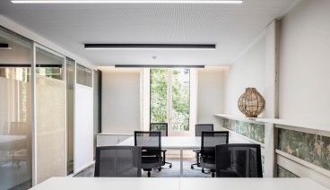 Salas de reuniones_img