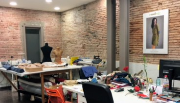 Coworking diseño de moda_img