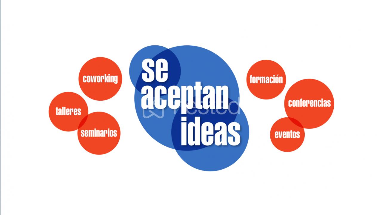 SeAceptanIdeas_image