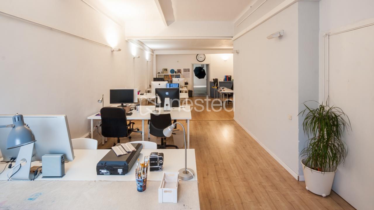 studio 52 bcn_image